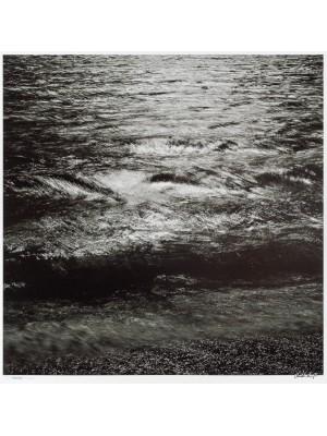 Coastal Print 004
