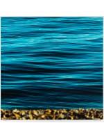 Coastal Print 007