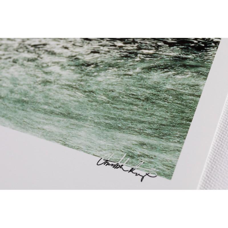 Coastal Print 008