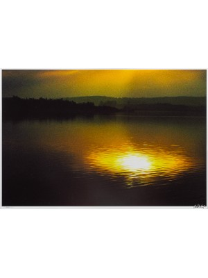 Lake 001