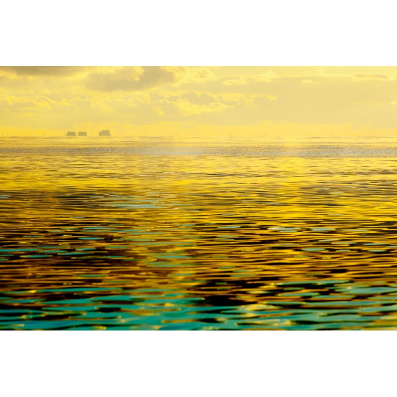 Coastal Print 002