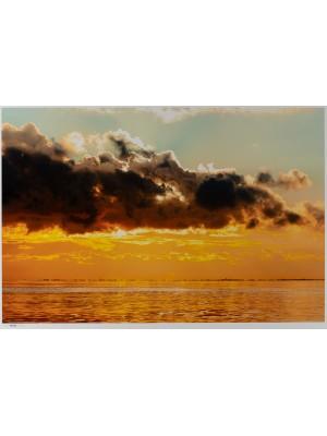 Coastal Print 003
